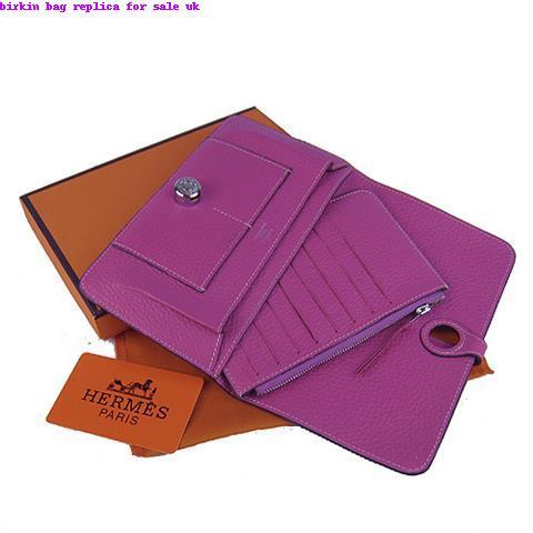 hermes wallet sale - Birkin Bag Replica For Sale Uk, Hermes Bag Fake Cheap