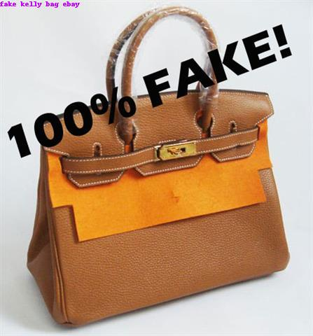 replica hermes birkin bags - 2014 Fake Kelly Bag Ebay | Hermes Birkin Bags Outlet