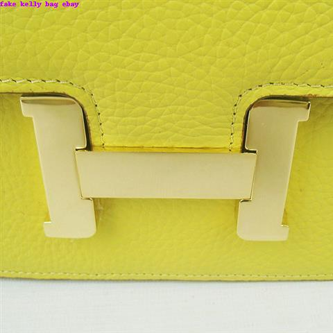 fake hermes birkin bags - 2014 Fake Kelly Bag Ebay | Hermes Birkin Bags Outlet