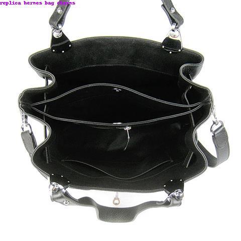 price of a birkin hermes - Replica Hermes Bag Charms | Hermes Birkin Replica China