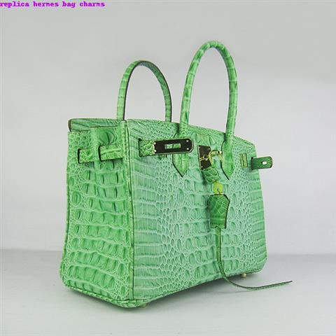 fake hermes birkins