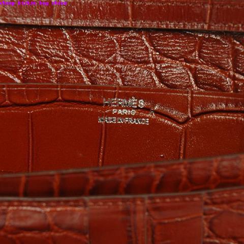 inexpensive clutch bags - Cheap Birkin Bag China, Hermes Kelly Fake Handbags